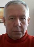 Tagir, 58  , Taganrog