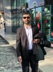 Yasin, 39  , Dortyol