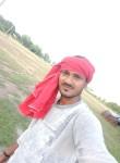 ranjeet kumar, 23  , Durgapur (West Bengal)