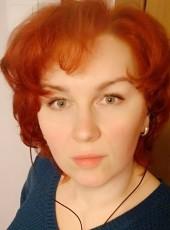 Irina, 42, Russia, Yaroslavl