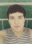 GїїYOSBEK, 25  , Makhachkala