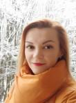 Svetik, 36, Kiev