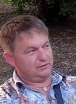 Igor, 48  , Feodosiya