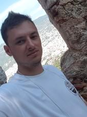 Artur, 33, Russia, Murmansk