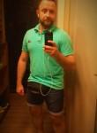 Aleksey, 32, Vidnoye
