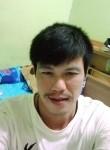 Atider, 33  , Ban Pong