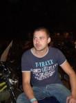 Svyatoslav, 36  , Pashkovskiy