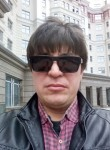 Erkin, 37, Bukhara