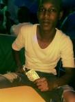 Bando, 18  , Abidjan