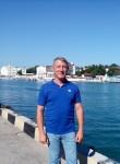 Boris, 45  , Sevastopol