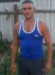 Andrey, 47  , Rasskazovo