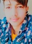 Usman, 18  , Saharanpur