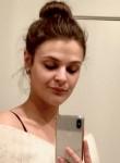 Yana Kravets, 22  , Woodland Hills