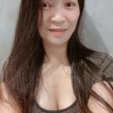 Ellen, 35  , Pasig City
