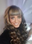 Natalya, 38, Omsk