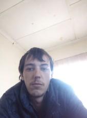Chris , 18, South Africa, Vereeniging