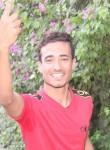 Karem elshafi , 18  , Luxor
