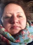 Valeriya , 32  , Temirtau
