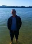 Nikolay , 40, Izmayil