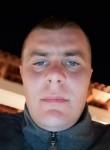 Dmitriy, 32, Vinnytsya