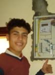 more , 24  , Kafr ash Shaykh