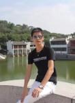 zhangwuzhi