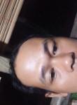 Asep Jablay, 26  , Jakarta