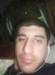 Gurgen Arzaqan, 37  , Abovyan