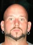 Ethan, 48  , Philadelphia