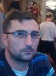 Konstantin , 45  , Yaroslavl