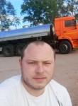 Gennadiy, 25, Tula