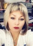 Marina, 39  , Zaozyorsk