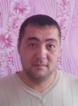 zhakbaleev19
