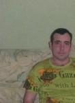 aleksandr, 43  , Michurinsk