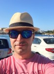 Дмитрий, 38 лет, Мытищи