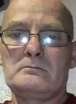 henry, 52  , Dartford