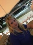 Viktoriya, 36  , Adygeysk