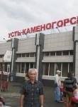Nikolay, 66  , Solnechnogorsk