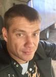 Mikhail, 34  , Tomilino