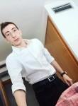 Enrico, 25  , Bologna