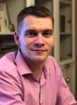 Anton, 33  , Izhevsk