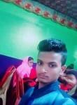 Rajes, 24  , Matabhanga