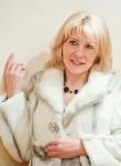 Marina, 43  , Krasnodar