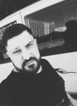 Aleksey, 32, Kharkiv