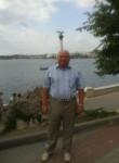 Dmitriy, 65  , Krasnodar