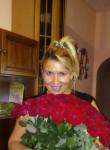 Olya, 36  , Bugulma