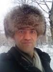 Yuriy, 43  , Ulan-Ude