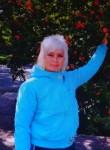 Lana, 55  , Kamenskoe
