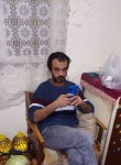 George , 27  , Tbilisi