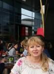 liga, 50  , Sarajevo